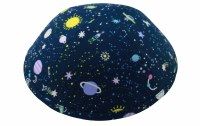 iKippah Outer Space Size 4