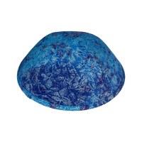 iKippah All That Glitters Royal Blue Size 4
