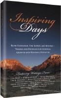 Inspiring Days - Paperback