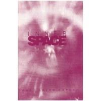 Inner Space [Hardcover]