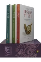 Inside Time 3 Volume Slipcased Set [Hardcover]