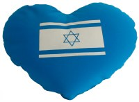 Israeli Soft Pillow