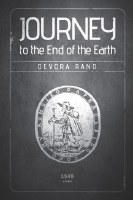 Journey to the End of the Earth [Hardcover]