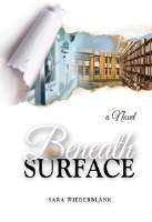 Beneath the Surface [Hardcover]