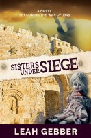 Sisters Under Siege [Hardcover]