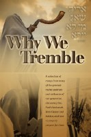 Why We Tremble [Hardcover]