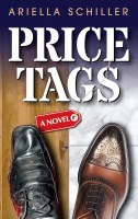 Price Tags [Hardcover]