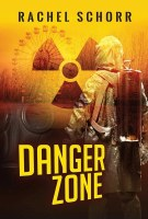 Danger Zone [Hardcover]