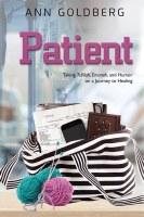 Patient [Hardcover]