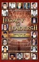 A Legacy of Leaders II