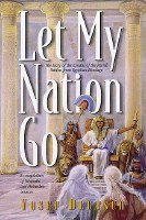 Let My Nation Go [Hardcover]