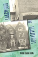 Lakewood and Lubavitch [Hardcover]