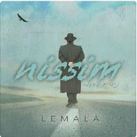 Lemala Nissim CD