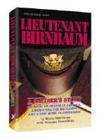 Lieutenant Birnbaum [Hardcover]