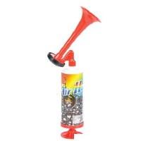 Mini Air Horn Pump