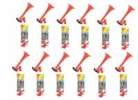 Mini Air Horn Pump - 12 Pack