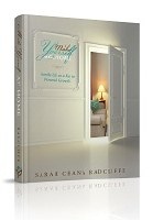 Make Yourself at Home [Hardcover]