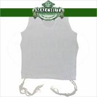 PerfTzit Undershirt Tzitzis Malchut Size 6 Meyuchad