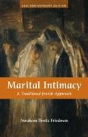Marital Intimacy [Paperback]