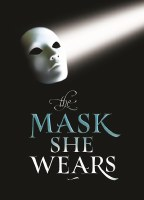The Mask She Wears Double DVD