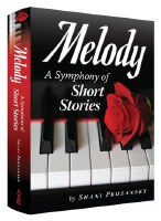 Melody [Hardcover]