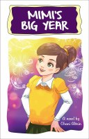 Mimi's Big Year [Hardcover]