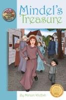 Mindel's Treasure [Hardcover]