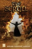 The Scroll [Paperback]