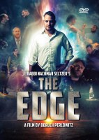 The Edge Double DVD