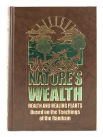 Nature's Wealth [Hardcover]