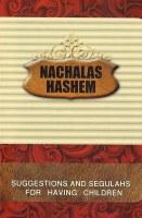 Nachalas Hashem