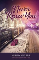 Never Knew You [Hardcover]