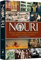 Nouri [Hardcover]
