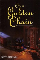 On a Golden Chain [Hardcover]