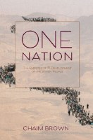 One Nation [Hardcover]