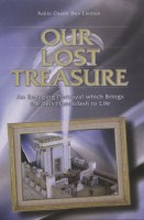 Our Lost Treasure