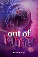 Out of Mind [Hardcover]