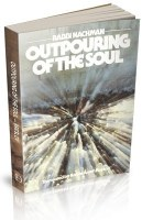 Outpouring of the Soul [Paperback]