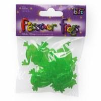 Passover Flippin Frogs PF-751