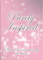 Purely Inspired [Paperback]