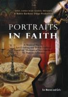 Portraits in Fatith DVD