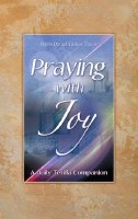 Praying with Joy Pocket Size [Paperback]