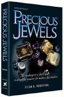 Precious Jewels - Hardcover