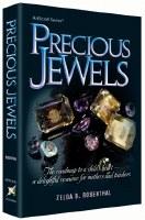 Precious Jewels - Paperback