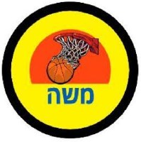 Personalized Applique Yellow Basketball Design 2.25""
