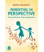 Parenting in Perspective [Hardcover]