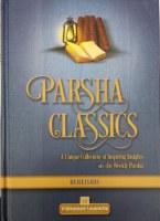 Parsha Classics - Bereishis
