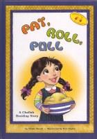 Pat Roll Pull [Paperback]