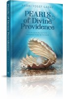 Pearls of Divine Providence [Hardcover]