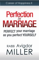 Perfection In Marriage [Paperback]